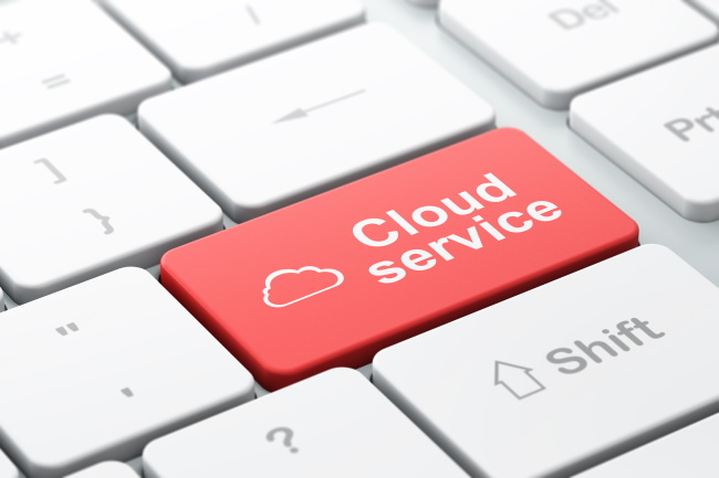 Different public cloud platforms have their unique strengths and should be chosen based common business and user requirements, as well as niche workloads